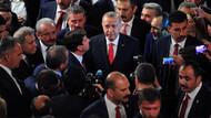 Erdoğan, Kabine ve partide değişikliği zaman yapacak?