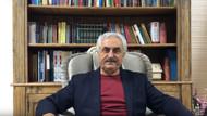 AKP Kurucusu Gelecek Partisi'ne geçti başına gelmedik kalmadı