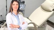 Hastasının bekaretini bozan doktora 1 yıla kadar hapis istemi