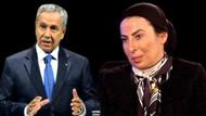 Nihal Olçok'tan Bülent Arınç'a damat tepkisi