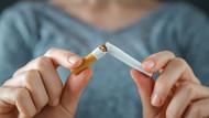 Sigaraya zam geldi mi? 2020 sigara fiyatları ne kadar oldu?