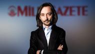 Milli Gazete'den AKP'li gazete yazarına tepki: Trollük yapma