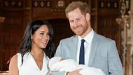 Harry ve Meghan krizi İngiliz basınında: Kraliçe üzgün, Prens Charles kızgın