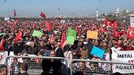 Hürriyet yazarı Hande Fırat: EYT'lilere iyi haber yok, çalışmaya devam