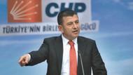 CHP'li Ağbaba: TÜİK'in işsizlik verileri gençlerin neden evlenmediğinin kanıtıdır