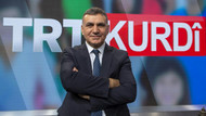 TRT Kurdi Koordinatörü Ekici: TRT Kurdi, Kürtçenin politikleştirilmesinin önüne geçti