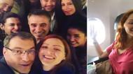 Fenerbahçe'den kovulan Selinay Gürgenç isyan etti