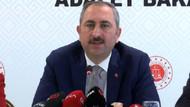 Bakan Gül'den Pelikancılara yeni mesaj mı: Yargı hiçbir gruptan emir almaz