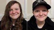 Londra'da 21 yaşındaki kız, erkek kılığına girip 50 kız çocuğunu taciz etti