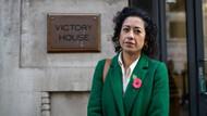 BBC cinsiyet ayrımcılığı davasını kaybetti! Kadın sunucuya 6 kat daha az maaş