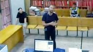 Darbeci yarbay Murat Bolat 15 Temmuz gecesi Erdoğan'ı kaçırma planını anlattı