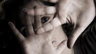 18'ine bastı şikâyet etti: Babam bana tecavüz ediyor