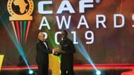 Yıldız futbolcu Sadio Mane: Aç kaldım, neden 10 Ferrari isteyeyim