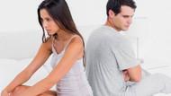 Cinsel ilişkiye girmeyi bıraktığınızda vücudunuzda neler olur?