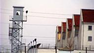 HDP cezaevlerinde tabloyu tek tek sıraladı: Son iki yılda 44 hasta mahpus hayatını kaybetti