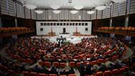CHP'den FETÖ'nün siyasi ayağı için araştırma önergesi