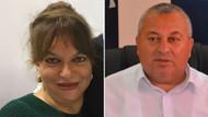 MHP'li Cemal Enginyurt'tan Mine Kırıkkanat'a hakaret: Milletin çakmasına..