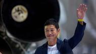 Japon milyarder  Yusaku Maezawa Twitter takipçilerine milyonlarca dolar dağıtacak