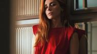 Babil'in Eda'sı Nur Fettahoğlu: Kaotik hayatların içinde var olma savaşı