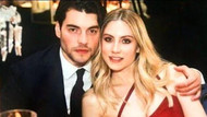 Akın Akınözü ile sevgilisi Sandra Pestemalciyan evlilik kararı aldı