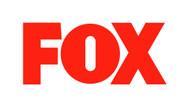 FOX yayın akışı 13 Ocak 19 Ocak 2020 FOX TV haftalık ve günlük yayın akışı