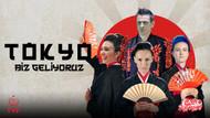 Filenin Sultanları 2020 Tokyo Olimpiyatlarına katılıyor
