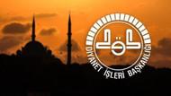 Diyanet Atatürk'ün din simsarları sözünü neden sansürledi?