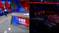 12 Ocak 2020 Pazar Reyting sonuçları: Gülbin Tosun ile Fox Ana Haber Hafta Sonu, O Ses Türkiye