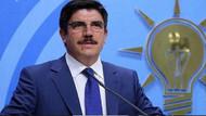 AKP'de çok konuşulacak çıkış: Başka yol yok Mısır'la masaya oturalım