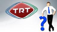 TRT'de üst düzey atama! Kim hangi göreve getirildi?
