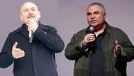 Halil Ergün'den Kadir İnanır'ı hedef alan Soylu'ya tepki
