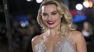 Margot Robbie: Sahte hesap açıp rolüme hazırlandım