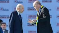 MAK Araştırma: AK Parti ile MHP'nin toplam oyu yüzde 50+1'e ulaşmıyor