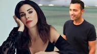Defne Samyeli'den Mustafa Sandal'a aşk tepkisi: Yalan söyleme