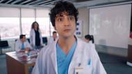 Mucize Doktor 18. bölüm 2. fragmanı yayınlandı
