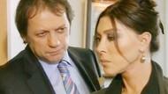 Aşk-ı Memnu'nun Hilmi'si Recep Aktuğ hayatını kaybetti