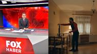 13 Ocak 2020 Pazartesi Reyting sonuçları: Fatih Portakal, Çukur, Sefirin Kızı, Yasak Elma