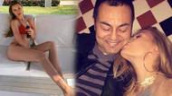 Chloe Loughnan'dan o sözlere yorum: Hizmetlisi değil, karısıydım!