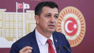 CHP Milletvekiline şantaj davası başladı