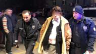 Kızını 14 yerinden bıçaklayan babadan savunma: İnsan hiç evladına kıyar mı?