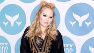 YouTuber Nikkie Tutorials bir video ile transeksüel olduğunu açıkladı