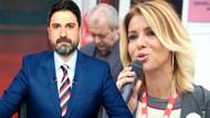 Erhan Çelik Gülben Ergen'e dava açtı: 2 yıla kadar hapis...