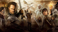 Yüzüklerin Efendisi dizisinin oyuncu kadrosu belli oldu