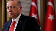 CHP'li Abdüllatif Şener: AKP kadroları da farkında, Erdoğan bitmiştir