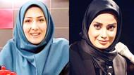 İran'da rejime tepki gösteren spikerler görevlerinden ayrıldı