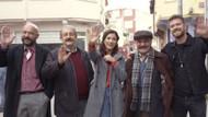 Netflix yeni Türk dizisini duyurdu: 50m2