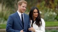 Meghan Markle ve Prens Harry krizi sonrası Megxit ürünleri satışta