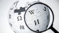 Son dakika: BTK Wikipedia'nın erişim engelini kaldırdı