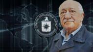 MİT belgelerinde FETÖ CIA ilişkisi!