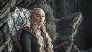 Game of Thrones'un devam dizisi House of the Dragon'un yayın tarihi belli oldu